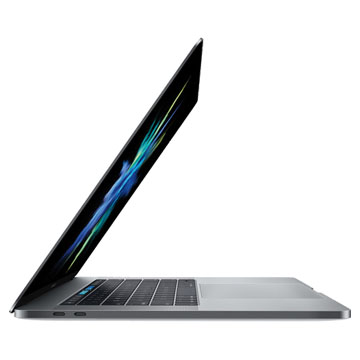 New Apple MacBook Pro MPTT2 i7 2.9GHz (512GB) 15 inch Space Gray (FREE DELIVERY + 1 YEAR WARRANTY)
