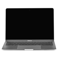 New Apple MacBook Pro MR9Q2 i5 2.3GHz (256GB) 13 inch Space Gray  (FREE DELIVERY + 1 YEAR WARRANTY)