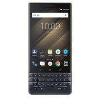 UNLOCKED New BlackBerry Key2 LE BBE100-4 Dual 64GB 4G Smartphone Champagne (FREE DELIVERY + 1 YEAR WARRANTY)