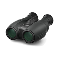 New Canon 10x32 IS Binoculars (FREE DELIVERY + 1 YEAR WARRANTY)