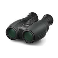 New Canon 12x32 IS Binoculars (FREE DELIVERY + 1 YEAR WARRANTY)