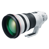 New Canon EF 400mm f/2.8L IS III USM Lens (FREE DELIVERY + 1 YEAR WARRANTY)