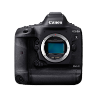 New Canon EOS 1DX Mark III Digital Cameras (FREE DELIVERY + 1 YEAR WARRANTY)