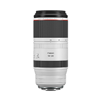 New Canon RF 100-500mm F4.5-7.1L IS USM Lens (FREE DELIVERY + 1 YEAR WARRANTY)