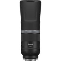 New Canon RF 800MM F/11 IS STM Lens  (FREE DELIVERY + 1 YEAR WARRANTY)