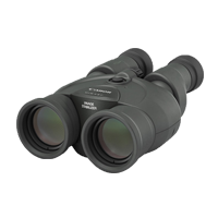 New Canon 10x30 IS II Image Stabilized Binocular (FREE DELIVERY + 1 YEAR WARRANTY)