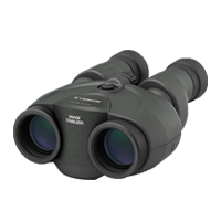 New Canon 12x36 IS III Image Stabilized Binocular (FREE DELIVERY + 1 YEAR WARRANTY)