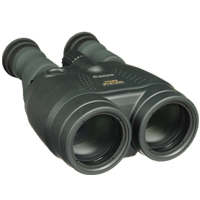 New Canon 15x50 IS Image Stabilized Binocular (FREE DELIVERY + 1 YEAR WARRANTY)