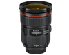 New Canon EF 24-70mm f/2.8L II USM Lens (FREE DELIVERY + 1 YEAR WARRANTY)