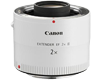 Canon EF EXTENDER 2X MK 3 III 2.0 X LENS Teleconver (1 YEAR WARRANTY)