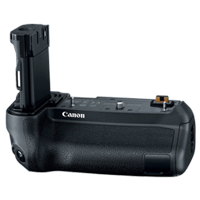 New Canon BG-E22 Battery Grip (for EOS R) (FREE DELIVERY + 1 YEAR WARRANTY)