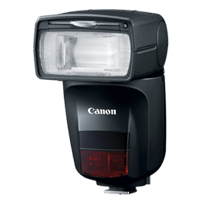 New Canon Speedlite 470EX-AI Flashes Speedlites and Speedlights (FREE DELIVERY + 1 YEAR WARRANTY)