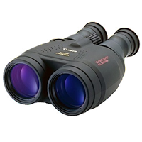 New Canon 18 x 50 IS Binoculars (FREE DELIVERY + 1 YEAR WARRANTY)