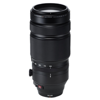 New Fujifilm Fujinon XF 100-400mm f/4-5.5.6 R LM OIS WR Lens (FREE DELIVERY + 1 YEAR WARRANTY)