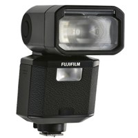 New Fujifilm EF-X500 Flash (FREE DELIVERY + 1 YEAR WARRANTY)