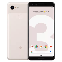 UNLOCKED New Google Pixel 3 128GB 4GB RAM 4G LTE Smartphone Not Pink (FREE DELIVERY + 1 YEAR WARRANTY)