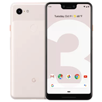 UNLOCKED New Google Pixel 3 XL 128GB 4GB RAM 4G LTE Smartphone Not Pink (FREE DELIVERY + 1 YEAR WARRANTY)