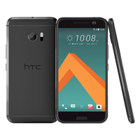 HTC 10 M10 32GB 4G LTE International SmartPhone Grey UNLOCKED (1 YEAR WARRANTY)