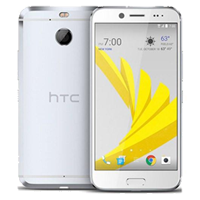 UNLOCKED New HTC 10 Evo M10F 32GB 4G LTE SmartPhone Silver (FREE DELIVERY + 1 YEAR WARRANTY)