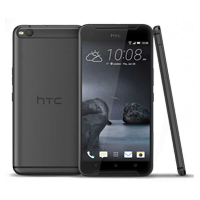 HTC One X9 Dual SIM 32GB 4G LTE International SmartPhone Black UNLOCKED (1 YEAR WARRANTY)