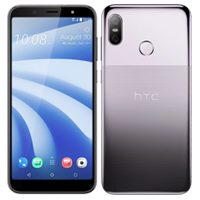 UNLOCKED New HTC U12 Life 64GB 4G LTE SmartPhone Purple (FREE DELIVERY + 1 YEAR WARRANTY)