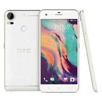 HTC Desire 10 Pro Dual SIM 64GB 4G LTE International SmartPhone White UNLOCKED (1 YEAR WARRANTY)