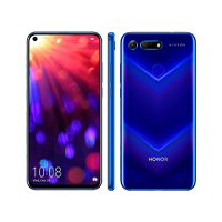 UNLOCKED New Huawei Honor View 20 Dual SIM 256GB 8GB RAM 4G LTE Smartphone Blue (FREE DELIVERY + 1 YEAR WARRANTY)