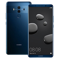UNLOCKED New Huawei Mate 10 Pro BLA-L29  Dual 128GB Smartphone Midnight Blue (FREE DELIVERY + 1 YEAR WARRANTY)