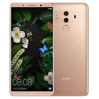 UNLOCKED New Huawei Mate 10 Pro BLA-L29 Dual 128GB Smartphone Pink (FREE DELIVERY + 1 YEAR WARRANTY)