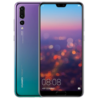 UNLOCKED New Huawei P20 Pro CLT-L29 Dual SIM 4G 128GB Smartphone Twilight (FREE DELIVERY + 1 YEAR WARRANTY)