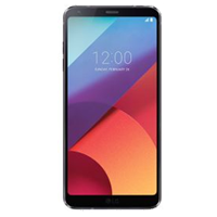 UNLOCKED New LG G6+ Plus Dual SIM 13MP 128GB 4G LTE Smartphone Black (FREE DELIVERY + 1 YEAR WARRANTY)