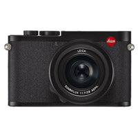 New Leica Q2 47MP Full HD Digital Camera Black (FREE DELIVERY + 1 YEAR WARRANTY)