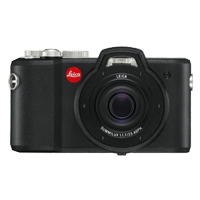New Leica X-U (Typ 113) 16MP Digital Camera Black (FREE DELIVERY + 1 YEAR WARRANTY)