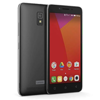UNLOCKED New Lenovo A6600 Plus Dual SIM 16GB 4G LTE Smartphone Black (1 YEAR WARRANTY)