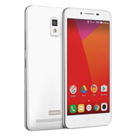 UNLOCKED New Lenovo A6600 Plus Dual SIM 16GB 4G LTE Smartphone White (FREE DELIVERY + 1 YEAR WARRANTY)