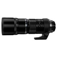 New Olympus M.ZUIKO Digital ED 300mm F4 IS PRO Lens (FREE DELIVERY + 1 YEAR WARRANTY)