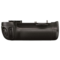 New Nikon MB-D14 Grip (for D600) (FREE DELIVERY + 1 YEAR WARRANTY)