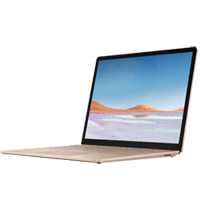 New Microsoft Surface Laptop 3 i5 256GB 8GB RAM Sandstone (FREE DELIVERY + 1 YEAR WARRANTY)