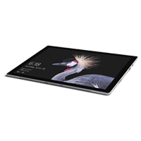 New Microsoft Surface Pro 2017 16GB RAM i7 1TB (FREE DELIVERY + 1 YEAR WARRANTY)