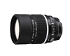 New Nikon AF DC NIKKOR 135mm f/2D Lens (FREE DELIVERY + 1 YEAR WARRANTY)
