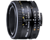 New Nikon AF NIKKOR 50mm f/1.8D Lens (FREE DELIVERY + 1 YEAR WARRANTY)