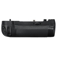 Nikon MB-D17 (MBD17) Battery Grip for D500 (1 YEAR WARRANTY)