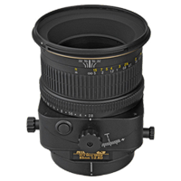 New Nikon PC-E Micro NIKKOR 85mm f/2.8D Lens (FREE DELIVERY + 1 YEAR WARRANTY)