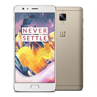 OnePlus 3T A3010 Dual Sim 64GB 16MP 4G LTE International Smartphone Gold UNLOCKED (1 YEAR WARRANTY)