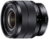 New Sony 10-18mm F4 E-mount Lens (FREE DELIVERY + 1 YEAR WARRANTY)