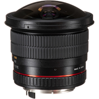 New Samyang 12MM F/2.8 ED AS NCS Fisheye Lens for Pentax K (FREE DELIVERY + 1 YEAR WARRANTY)