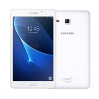 New Samsung Galaxy Tab A (7.0) 2016 (T280) 8GB Wifi Tablet White (FREE DELIVERY + 1 YEAR WARRANTY)