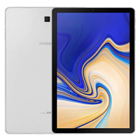 New Samsung Galaxy Tab S4 (10.5) (T835) 64GB 4G LTE Tablet Grey (FREE DELIVERY + 1 YEAR WARRANTY)