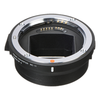 New Sigma Mount Converter MC-11 for Canon to Sony E (FREE DELIVERY + 1 YEAR WARRANTY)