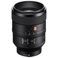 New Sony FE 100mm F2.8 STF GM OSS Lens (FREE DELIVERY + 1 YEAR WARRANTY)